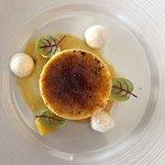 Foto de La VIE - Creative French Cuisine