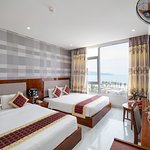 Interior - Truong Tai hotel Photo