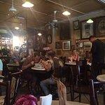 صورة فوتوغرافية لـ Old China Cafe