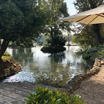 AgriRelais Villa Dei Mulini ภาพถ่าย
