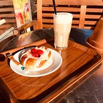 Photo of Petras Cafe