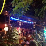 Foto de Green House Restaurant