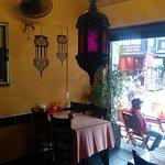 Zeytun Restaurant照片