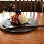 Photo of Higashi Mukojima Coffee Shop Puamana