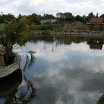 Foto de Flory Village