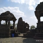 Gondeshwar Temple照片