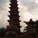 ภาพถ่ายของ Chua Tran Quoc