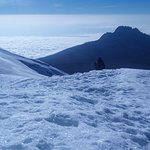 Mt Kilimanjaro high and low season. high for dry season and low for raining time. Ask us, We adv
