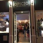 Photo of Oficio