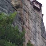 Photo of Visit Meteora Travel