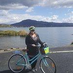 Foto Happy Ewe Cycle Tours