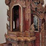 Foto di Mae Fah Luang Art and Culture Park