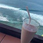 ภาพถ่ายของ Single Fin Bali