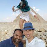 Photo de Sharm Club