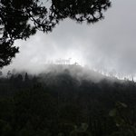 Photo of Acatenango Volcano