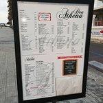 Photo of Athena Ristorante Pizzeria