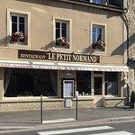 Photo de Le Petit Normand