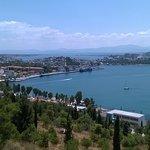 Φωτογραφία: Bridge of Khalkis