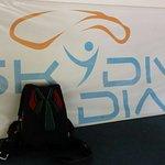 Photo of Skydive Diani