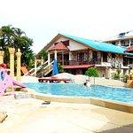 Koh Chang Resort Photo