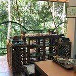 Billede af LaZat Malaysian Cooking Class