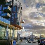 Lofoten Suite Hotel Picture