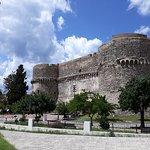 Foto van Castello Aragonese
