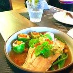 Foto de Suay Restaurant