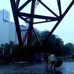 ภาพถ่ายของ Sapporo TV Tower