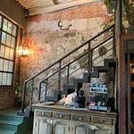 ภาพถ่ายของ Pali Village Cafe