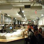 Foto de Chelsea Market