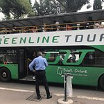 Photo of Green Line Tours - Day Tours