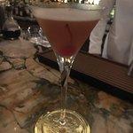 Foto de The Ritz-Carlton Bar & Lounge