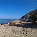 Φωτογραφία: Spiaggia di Enfola