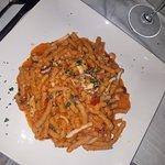 Photo of Ristorante Pizzeria Belvedere