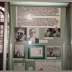 Foto de Museum of the Revolution (Museo de la Revolucion)
