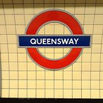 Foto de London Underground