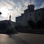 Foto di Cathedral Santander