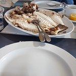 Φωτογραφία: Νικολας της Σχοινουσας