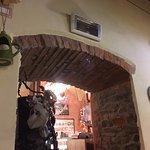 Photo of La Fett'Unta