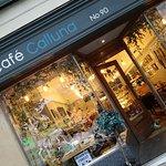 Cafè Calluna