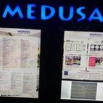 Foto de Medusa Greek Taverna