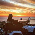 Agios Gordios Bikes Φωτογραφία