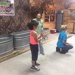 Greenwood Gator Farm and Tours照片