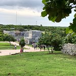 Photo of Tulum Avenue