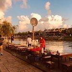 Foto van Hoi An Ancient Town