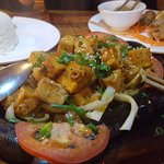ภาพถ่ายของ Good Morning Vietnam Restaurant