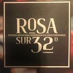 Foto de Rosa Sur 32