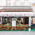 Photo of Restaurant Wroclawska