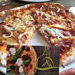 Photo of Pizzaria do Frances